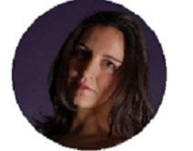 Ana Hidalgo 4