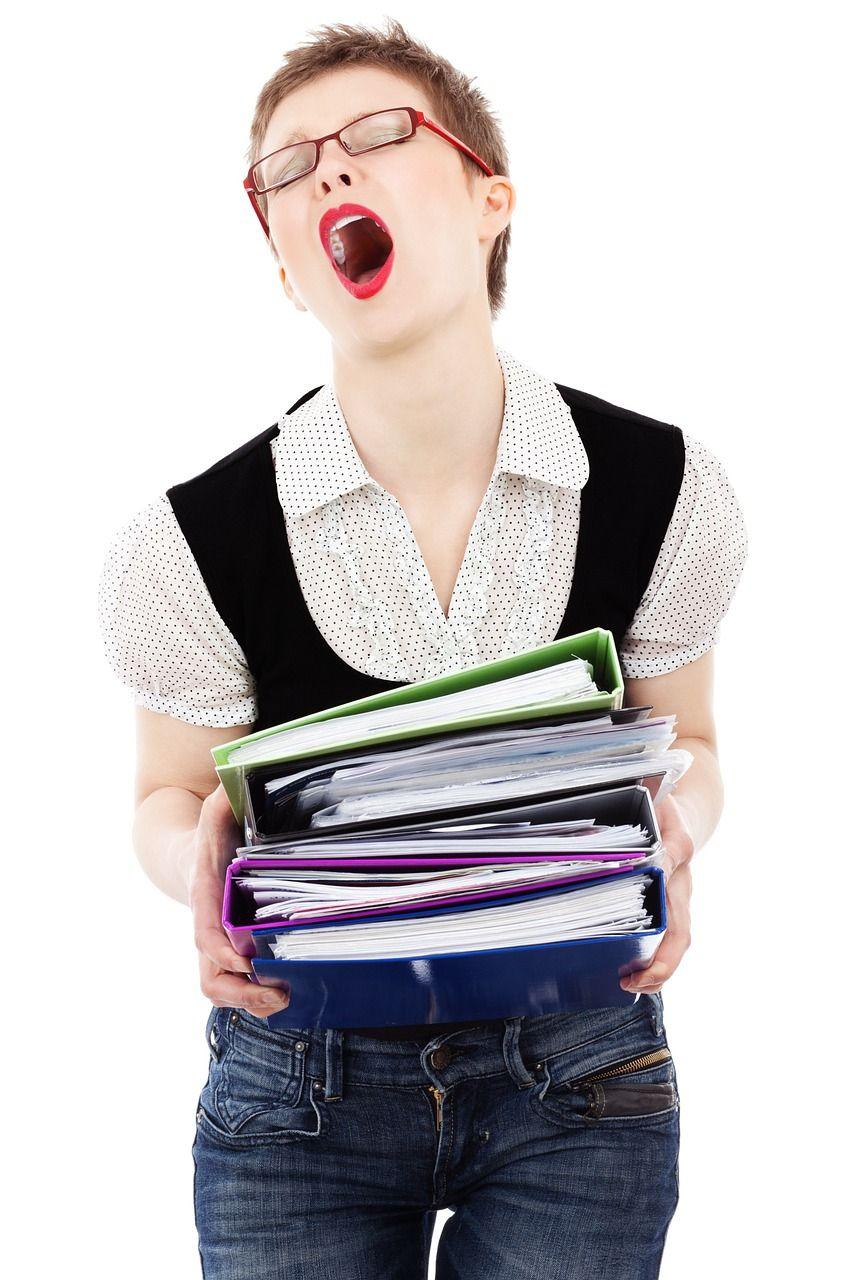 Las 5 técnicas con las que reducirás el estrés